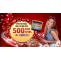 Biggest Secrets of Winning Online Casino Games