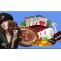 Why Online Casino Gambling Playing in UK? | Mobile Bingo Sites UK