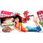 Finding the right new online bingo sites play games – Delicious Slots