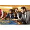 Top 3 New Online Casinos of September 2019
