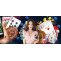 New online slot free spins slot games from Jumpman Slots