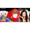 New slot sites no deposit required free play on slot games