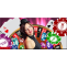 Get most play new slot sites no deposit required