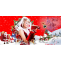 Most to Christmas offer on play new slot sites UK 2019 – Delicious Slots