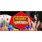 Delicious Slots: Seem to live at this account on play new slot sites UK 2019