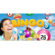 Popular bingo new slot sites with a free sign up bonus | Holy Bingo