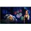 The Best Real Money New Slots Casino UK Games Get Top Slots Sites   Best Deposit Bingo Sites