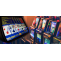 Playing new slots uk act of averages with casinos - Bingo Sites New