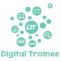 Digital Marketing Courses in Pune | Best Training Institute