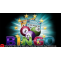 Offer excellence new online bingo sites review games