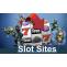 Best Online Bingo Sites: WHAT TO LOOK FOR WHEN SELECTING BEST ONLINE SLOTS SITES UK
