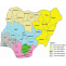 Names of Nigeria 36 States and capital & their slogan - How To -Bestmarket