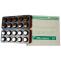 NITRAZEPAM 10 MG,  nitrazepam tablets , buy nitrazepam,  buy nitrazepam online,  nitrazepam UK