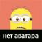 e7zhqzo971 » onekinobest.ru