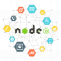 Top NodeJS Web Development Company India & USA – ByteCipher P. Ltd