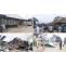 Nyesom Wike supervises demolition of two hotels for violating lockdown rules