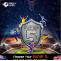 NZ vs ENG World Cup Finals|Proxy Khel Prediction.