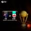 NZ vs ENG Twenty20 International| Proxy Khel Predictions.