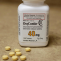 Order Oxycotin 80 MG Online For Sale | Buy Oxycotin Online