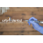 Dental Veneers: An Overview  - urbndental.over-blog.com