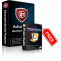 Purchase Advanced Identity Protector For PC