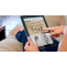 Offers Are Always a Driving Force for All Online Shoppers | MoreCustomersApp