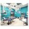 Plastic Surgery Dubai - Aesthetic Clinic Dubai - Hasan Surgery Dubai