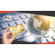 Offshore Payments Gateway