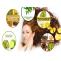 Get Kasturi Oil for Hair Fall Treatment - Shridhar Kasturi Oil