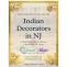 Indian Decorators in NJ - ImgPaste.net