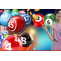 Well-liked game bonuses exist online bingo site UK