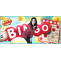 Best greater part of players online bingo site UK by Delicious Slots