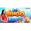 Selection listing for online bingo site UK
