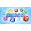 The excitement and popularity of online bingo sites UK