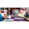 The speed bingo new revolution in online bingo sites