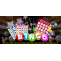 New Bingo Sites UK Play Advantages  by justinhanger12