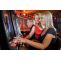 Ways to make money from your best online gambling sites UK