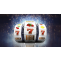 Play online slot games and have fun