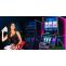Play online slot sites uk and strategies slot games - Binita Kumari | Launchora