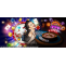 Use an online casino – online slot sites uk link Site? – Delicious Slots