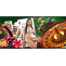 Choosing an Top UK Online Slots Bonus Offers - Slot Should Watch