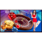 Factors to When Choosing an Online Slots UK Free Spins Bonus
