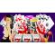 Casino Slots assortment Online Slots UK Free Spins!