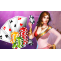 The Rules of Playing New Online Slots UK | Best Deposit Bingo Sites