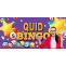Delicious Slots: It's a winner online bingo site UK playing games