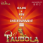 Best Fun Games For Families To Play Together -Taubola Housie
