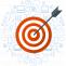 Digital Marketing Services Agency | Online marketing Company | India