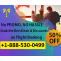 Air Sunshine Reservations +1-888-530-0499 Booking Number