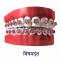 Dental Clinic in Laxmi Nagar | Smile Dental and Orthodontic Center Laxmi Nagar | Healserv