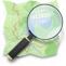 global carpets | OpenStreetMap